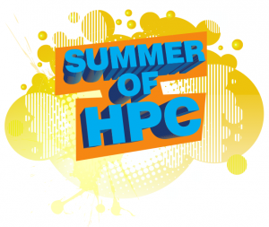 Summer-Of-HPC-logo-300x253
