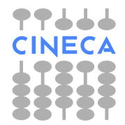cineca_logo