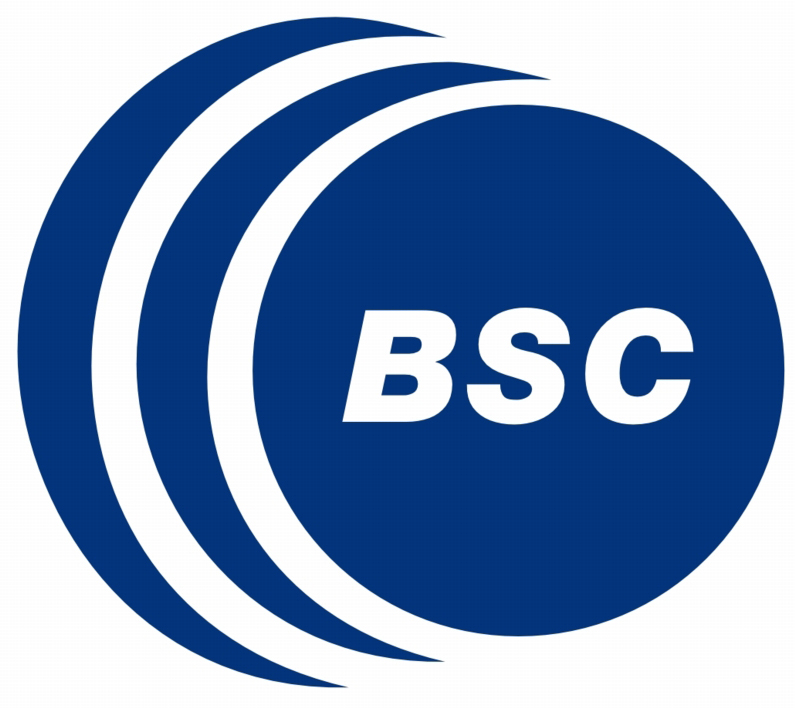 PRACE Summer of HPC 2015 at BSC