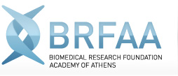 project_1611_logo-brfaa