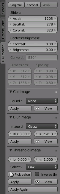 blender toolbar01