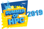Announcing Summer of HPC 2019